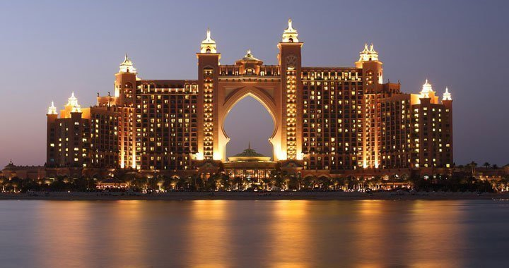An-Amazing-Dubai-City-Tour