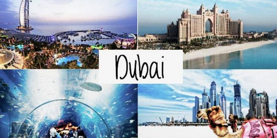 Best-Dubai-Travel-Packages-for-Globetrotters-768x427