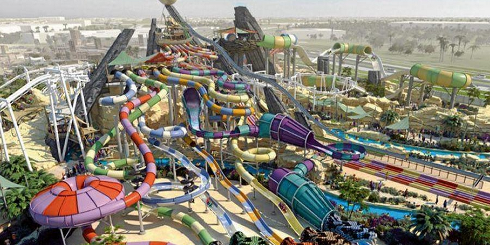 The-Best-Waterparks-in-Dubai-You-Need-to-Visit