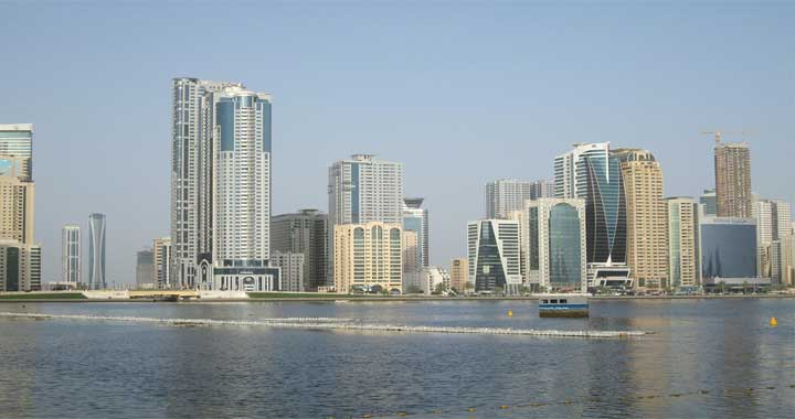 sharjah-city-tour