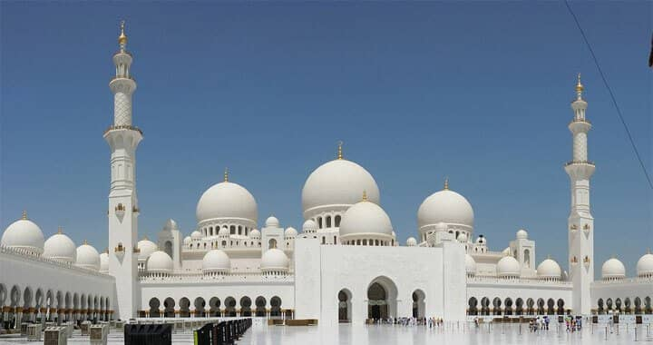 uae-city-tours
