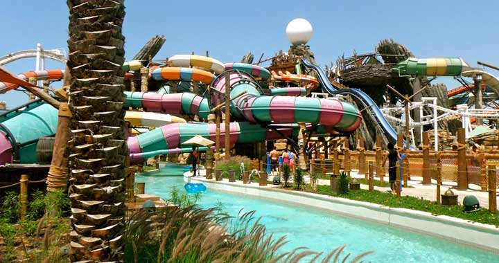 yas-water-world-park
